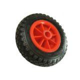 Replacement Wheels For Jockey Wheels