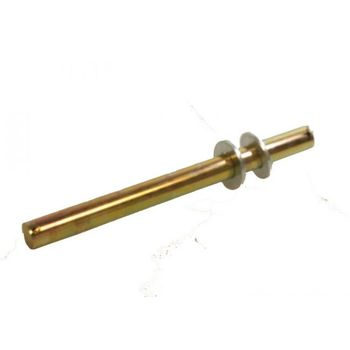 Maypole Spindle For Mp4703