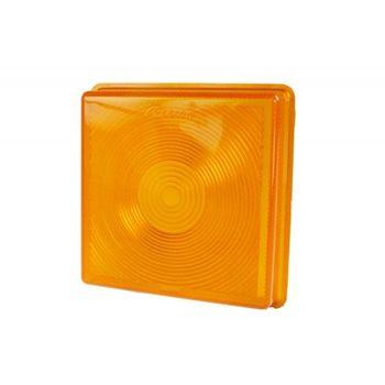 Maypole Indic. Lens 4851 For Trucklite 313/01/00 & 312/01/00