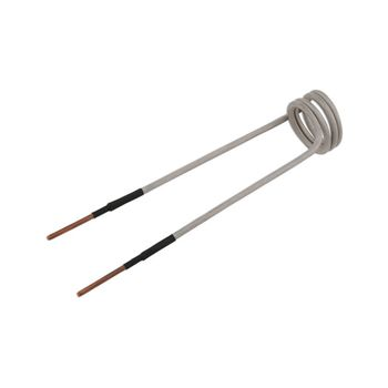 Laser Tools Extra Long Coil 32mm for Heat Inductor