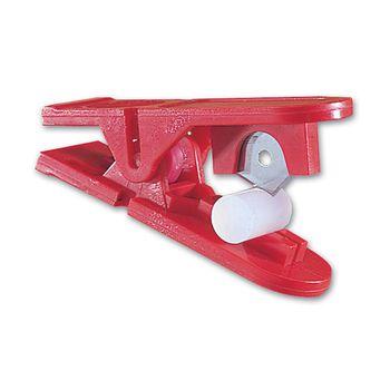 Laser Tools Mini Hose Cutter