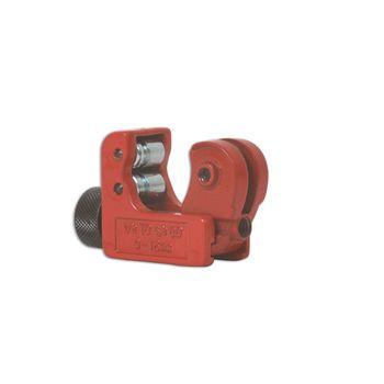 Laser Tools Mini Tube Cutter 3 - 16mm