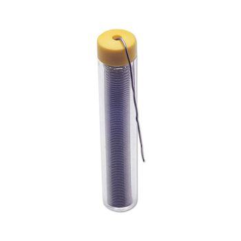 Laser Tools Solder In a Tube Dispenser