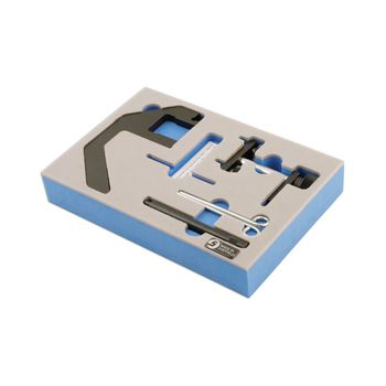 Laser Tools Engine Timing Tools - for BMW, Land Rover