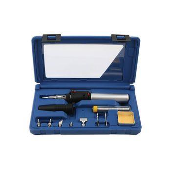 Laser Tools Multi Purpose Gas Soldering Tool
