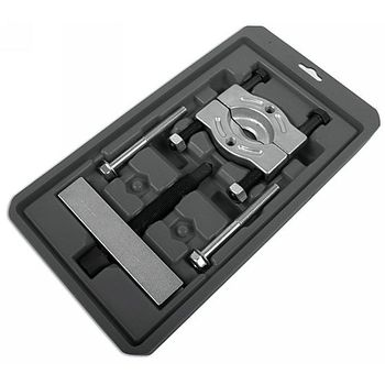 Laser Tools Bearing Separator & Puller Set