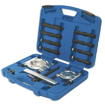 Laser Tools Gear & Bearing Puller/Splitter Set