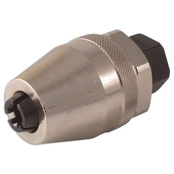 "Laser Tools Stud Extractor 1/2""D 6 - 12mm"