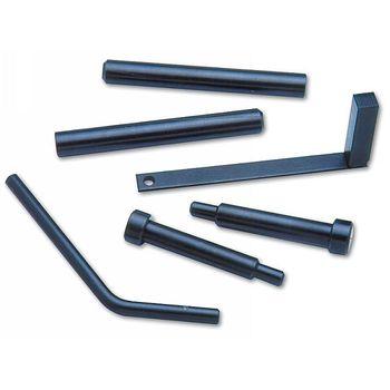 Laser Tools Petrol Engine Locking Tool Set
