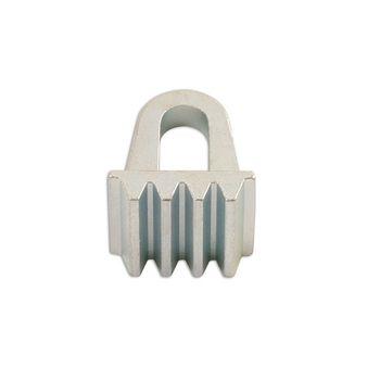Laser Tools Flywheel Locking Tool