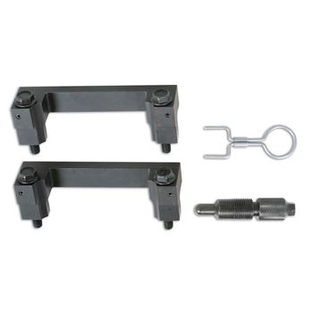 Laser Tools Stud Extractor 10mm x 40mm from 4462