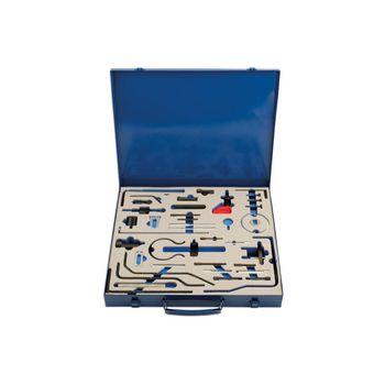 Laser Tools Master Engine Timing Tool Kit - PSA