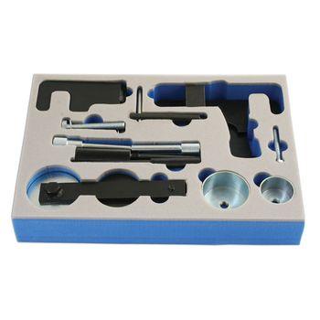 Laser Tools Timing Tool Kit - GM Engines