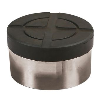 Laser Tools Extension Cup - 50mm