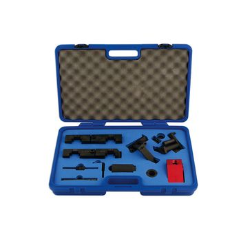 Laser Tools Engine Timing Tool Kit - for BMW, Land Rover