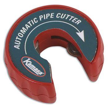 Kamasa Pipe Cutter 15mm