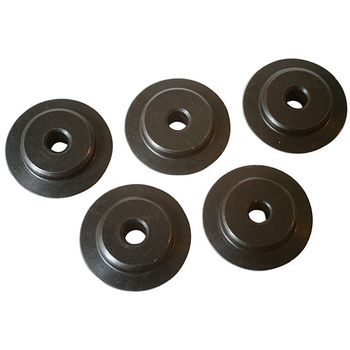Kamasa Pipe Cutter Spare Blades, 5pc