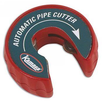 Kamasa Pipe Cutter 28mm