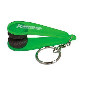 Kamasa (CD) Glasses/MP3 Cleaner