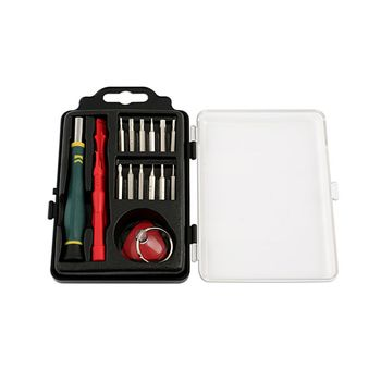 Kamasa Tool Kit For Apple Products