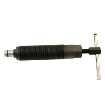 Laser Tools Hydraulic Ram