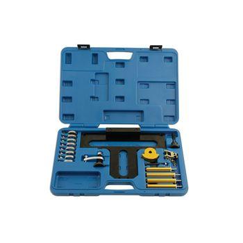 Laser Tools Engine Service Kit - BMW