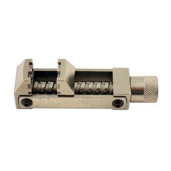 """Laser Tools Hose Clip Tool 3/8""""D"""