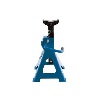 Laser Tools Axle Stands 2 Tonne