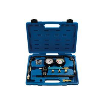 Laser Tools Cylinder Leakage Tester 7 bar / 100psi