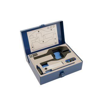 Laser Tools Engine Timing Tool MINI/PSA 1.6