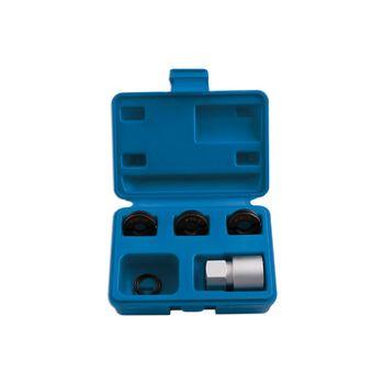 Laser Tools Wheel Stud Thread Restorer Kit