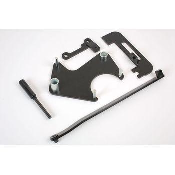 Laser Tools Cam-Belt Tool Kit - fits Renault/Dacia/Nissan Petrol 1.4/1.6