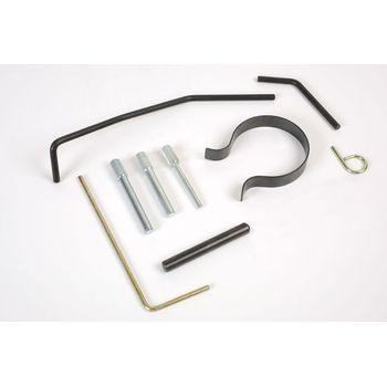 Laser Tools Cam-Belt Tool Kit Peugeot/Citroen Petrol 16v 1.6