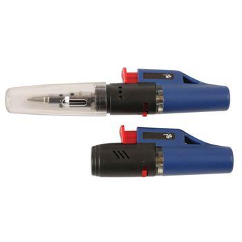 Laser Tools Gas Soldering Iron & Mini Torch