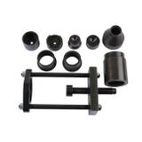 Vauxhall & VAG Ball Joint Tools