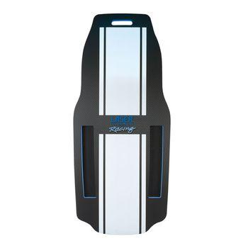 Laser Tools Laser Tools Racing Body Board