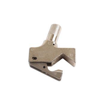 Laser Tools Adjustable Thread Restorer M4 - M45