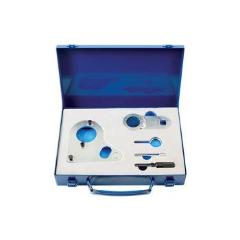 Laser Tools Engine Timing Kit fits Renault/Nissan/Mercedes/Vauxhall 1.6D