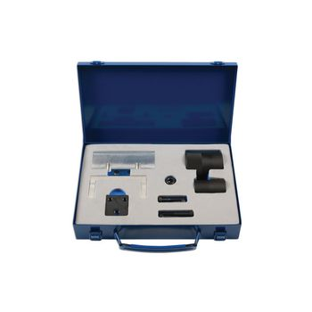 Laser Tools Engine Service Kit Volvo/Ford - 2.5 Petrol
