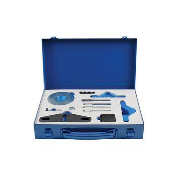 Laser Tools Cambelt Timing Tool Kit Ford 1.0 GTDi
