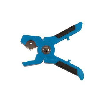 Laser Tools Hose Cutter 3mm - 13mm