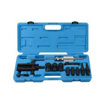 Laser Tools Internal Bearing Puller Set