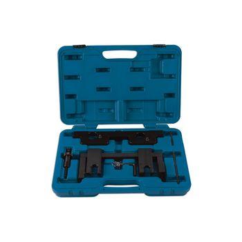 Laser Tools Engine Timing Tool Set - for BMW N20