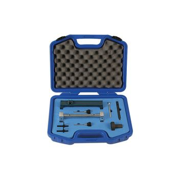 Laser Tools Engine Timing Tool Kit - BMW S54