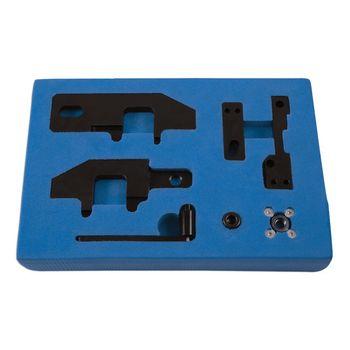 Laser Tools Engine Timing Kit - PSA 1.0/1.2 VVT