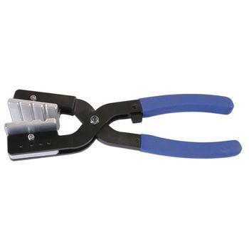 Laser Tools Brake Pipe Straightener
