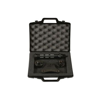 Laser Tools Balancer Shaft Removal/Alignment Kit - for BMW