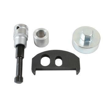 Laser Tools Crankshaft Turning/Holding Kit - for BMW MINI