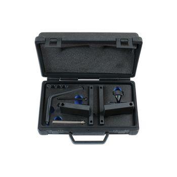 Laser Tools Engine Timing Tool Set - BMW (S65)
