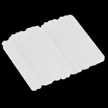 All Purpose Glue Stick - Pack of 50